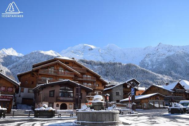 station_de_ski_des_contamines_montjoie_406693